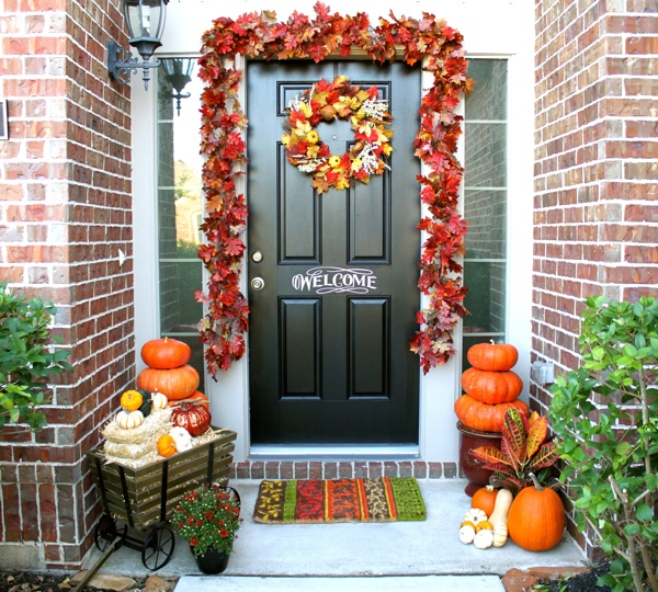 blog blog archive three tips for re decorating your home this fall